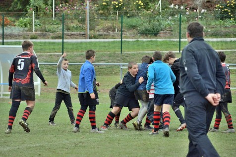 Stage_Ecole_Rugby_SDRB_XV (10)