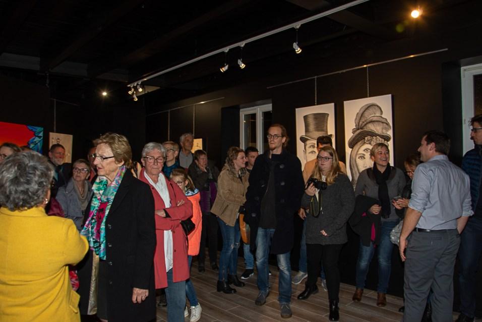 Tri-Exposition_Galerie_36ème_Art (5)