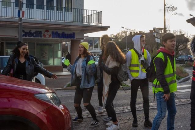 Manifestation_Lycéens_SDDV (3)