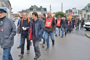 Mobilisation_CGT_Ligne_Epinal-SDDV (4)