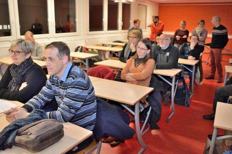 Assemblée_Constituve_Mini_Entreprise_Lycée_Georges-Baumont (4)