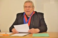 Audience_Solennelle_Conseil_Prud'Hommes_2019 (7)