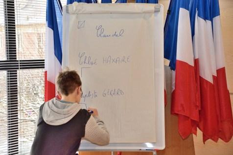 Elections_CMJ_SDDV (11)