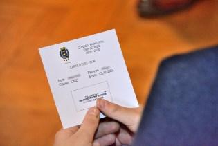 Elections_CMJ_SDDV (8)