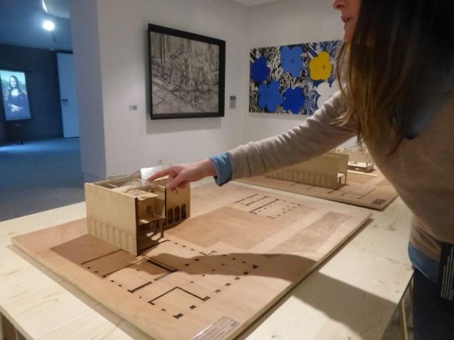 Expo-Musée-Architecture-11