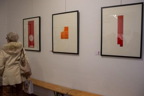 Exposition_Francis_Hungler_Librairie_Le_Neuf (1)