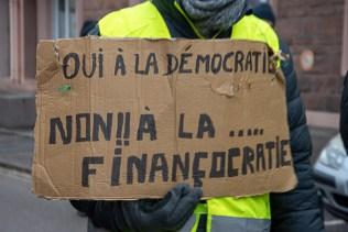 Manifestation_Gilets_Jaunes_25012019 (9)