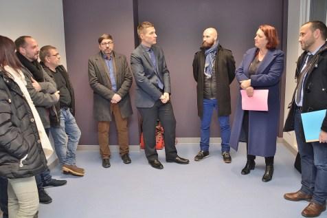 Présentation_Kévin_Goubernator_Projet_Politique_Ville (3)