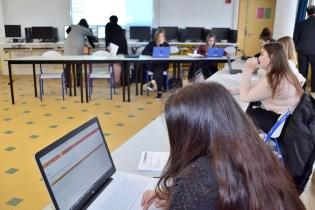 Expérimention_ProFan_Lycée_JBJ (7)