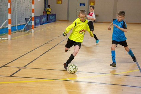 Finale_Départementale_Futsal_Vosges (3)