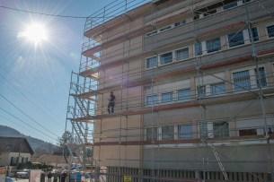 Rénovation_Energétique_Toit_Vosgien_Rue_Etang_Piller (4)