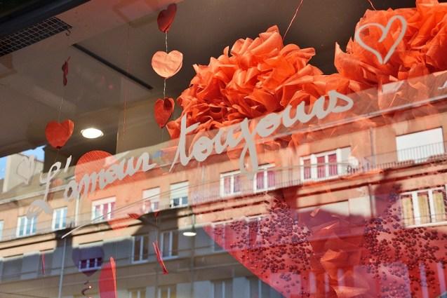 Saint-Valentin_Vitrines_Commerçants_CV (11)