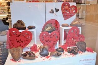 Saint-Valentin_Vitrines_Commerçants_CV (4)