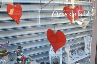 Saint-Valentin_Vitrines_Commerçants_CV (7)
