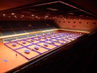 Stage_Sportif_Corée_du_Nord (3)