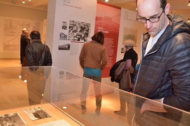 Vernissage_Exposition_Frères_André_MPN (11)
