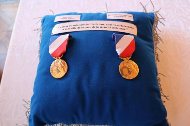 medailles-securite-vosges4jpg