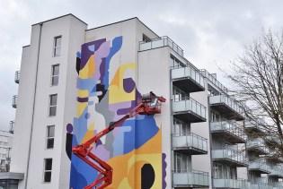 17ème_Fresque_Parcours_Street-Art (1)