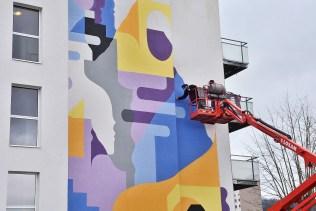 17ème_Fresque_Parcours_Street-Art (5)