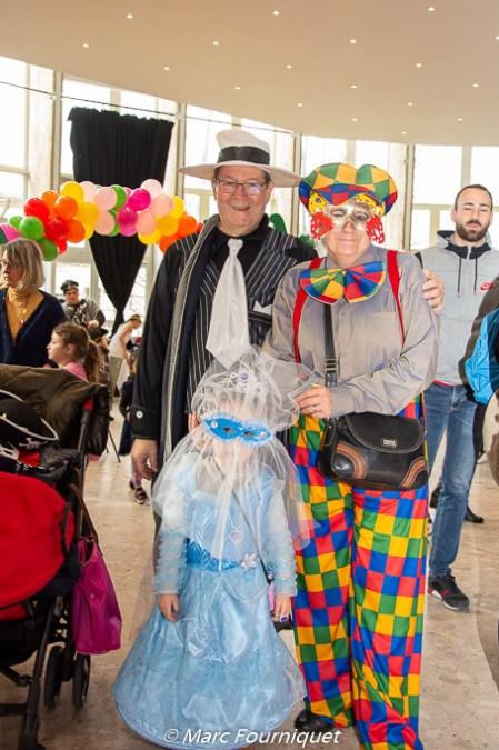 Carnaval_des_Enfants (7)