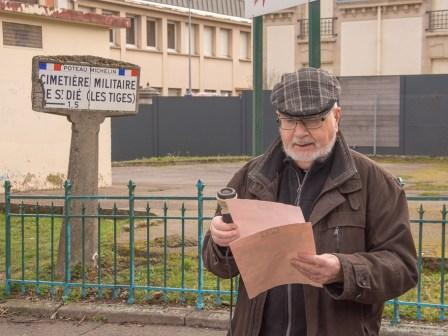 Fleurissement_Plaque_Pierre-Semard_Gare_SNCF (1)