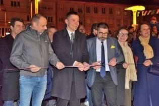 Inauguration_Ligne_Départ_TdF (7)