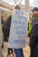 Marche_Climat_SDDV (12)
