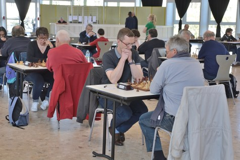 18ème_Open_International_Echecs_SDDV (2)