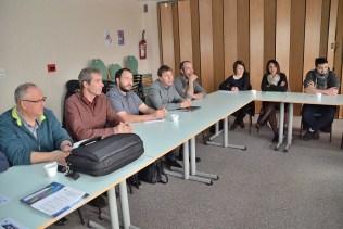 Matinale_Entreprises_Lycée_Georges-Baumont (4)