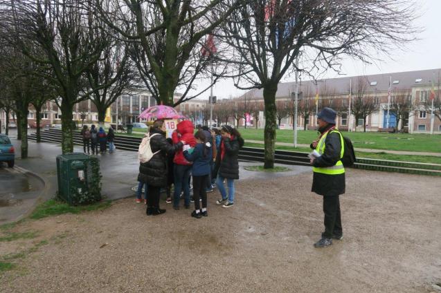 Parcours_Coeur_Scolaire (7)