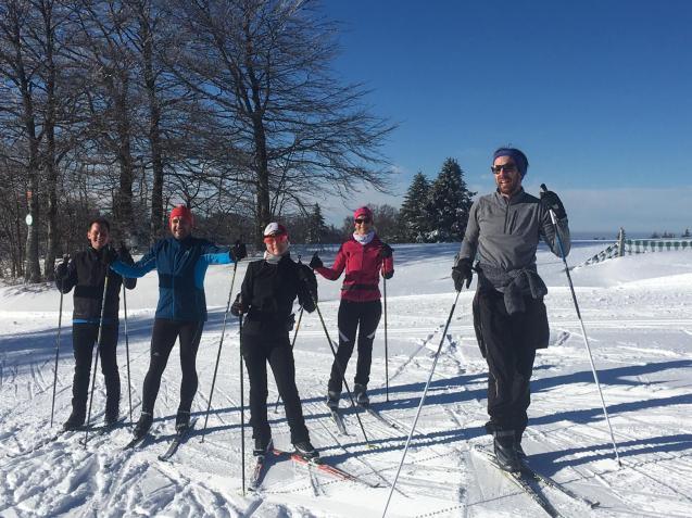 Ski_Racing_Déodatien (4)