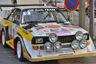 26ème_Rallye_de_Printemps (5)