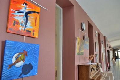 Exposition_Atelier_Corcieux_EHPAD_Saint-Déodat (2)
