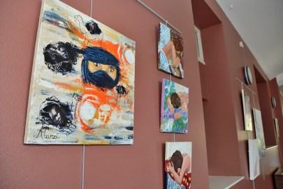 Exposition_Atelier_Corcieux_EHPAD_Saint-Déodat (7)