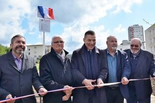 Inauguration_Jardin_Camille_Sée (15)