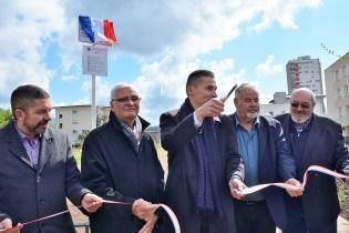 Inauguration_Jardin_Camille_Sée (16)