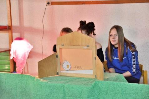 Ludothèque_Françoise-Dolto_ASSP_Lycée_JBJ (2)