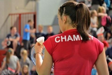 Top12_Badminton_POJC (11)