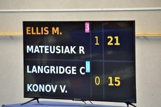 Top12_Badminton_POJC (14)