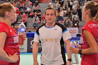 Top12_Badminton_POJC (18)