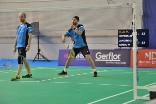 Top12_Badminton_POJC (3)