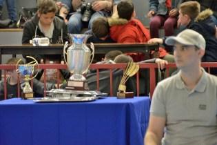 Top12_Badminton_POJC (9)