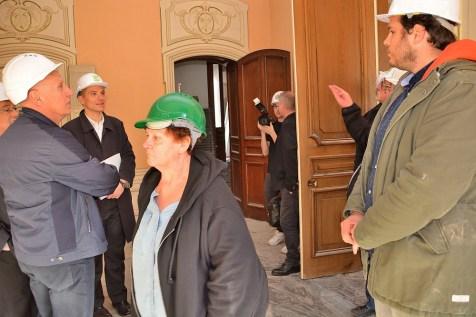 Visite_Bâtiment_Delassus_Communauté_d'Agglomération (11)