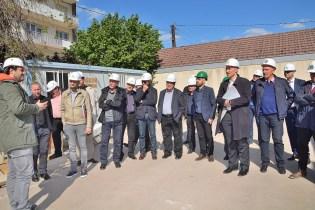 Visite_Bâtiment_Delassus_Communauté_d'Agglomération (3)