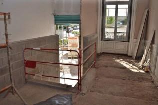Visite_Bâtiment_Delassus_Communauté_d'Agglomération (5)