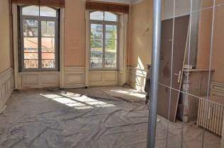 Visite_Bâtiment_Delassus_Communauté_d'Agglomération (9)