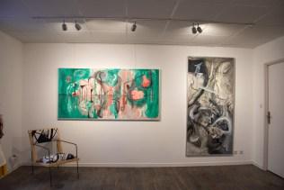 Inauguration_Cour_des_Arts (4)