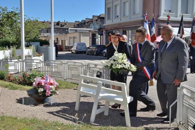 Journée_Nationale_d'Hommage_Morts_France_Indochine (11)