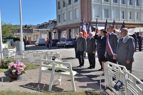 Journée_Nationale_d'Hommage_Morts_France_Indochine (14)