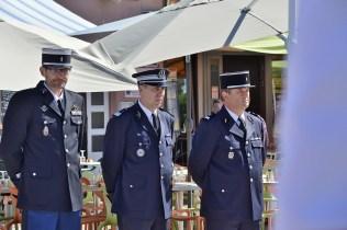 Journée_Nationale_d'Hommage_Morts_France_Indochine (16)